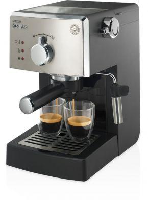 Philips Saeco Máquina de café manual HD8425/11