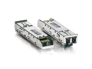 LEVEL ONE - Multimode SFP Transceiver Module (550m) (SFP)