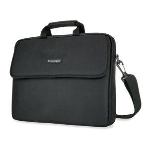KENSINGTON - Case / SP17 17Pol Classic Sleeve