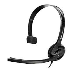 SENNHEISER - PC 26 Call Control