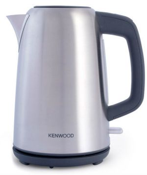 KENWOOD - JARRO FERVEDOR 1:7LT 2200W CORPO METAL ESCOVADO