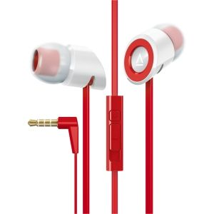 CREATIVE - HEADSET MA350 RED