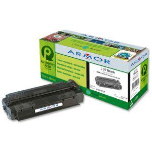 ARMOR - CANON TONER COMPATIVEL BLACK 2.5K - LBP 3200,