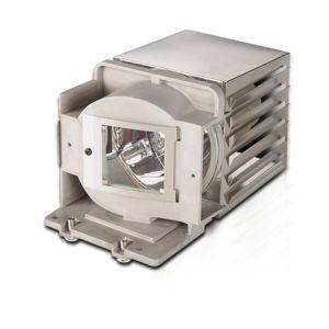 INFOCUS - Lamp module f Infocus IN124ST / IN126ST