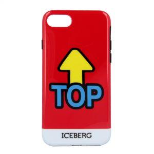 ICEBERG - Hard Case iPhone 7