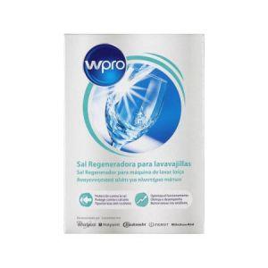 WPRO - Sal p/ Máq. Lavar Loiça DWS116
