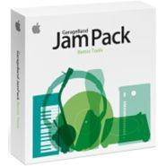 APPLE - GarageBand Jam Pack: Remix Tools