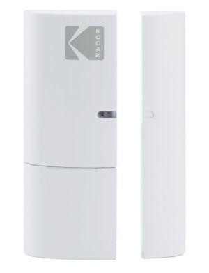 KODAK - SENSOR PORTA WDS801 - 50503