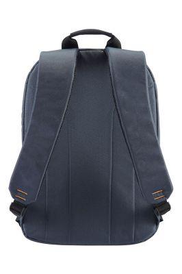 SAMSONITE - Guardit Laptop Backpack S 13P-14P Cinza