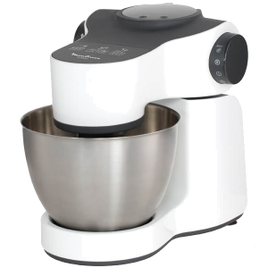 MOULINEX - Robot Wizzo QA3001B1