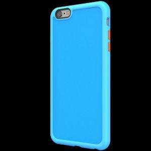 SWITCHEASY - AERO IPHONE 6/6S (BLUE)