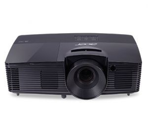 ACER - X115/DLP 3D SVGA 3300 lm