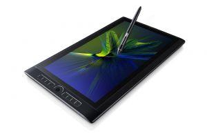 WACOM - MobileStudio Pro 16P 512GB EU