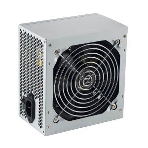 TOOQ - Fonte de Alimentacao Ecopower II - Intel ATX - 12V Versao 1,3 Intel - Potencia: 500W
