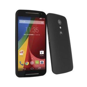 MOTOROLA - Moto G 5P DS  8GB black
