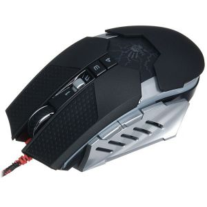 BLOODY - Rato Gaming Bloody Terminator Laser TL50