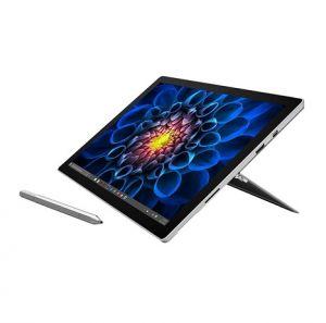 MICROSOFT - Surface Pro 4 - Core M 4G:128G