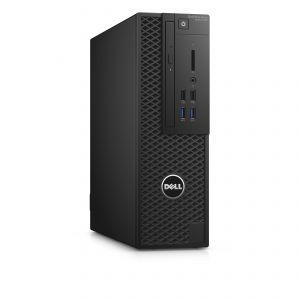 DELL - PRECISION T3420 I5-6500 8GB 1TB W7PRO +