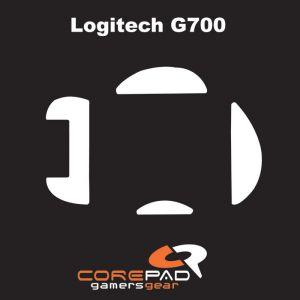 COREPAD - Logitech G700