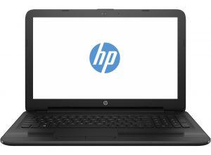 HP - 250 i3-5005U 15.6 4GB/500 PC