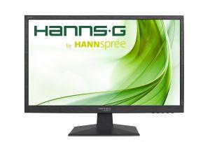 HANNSPREE - HANNS.G HL 247 DBB 23.6P FULL HD MATE