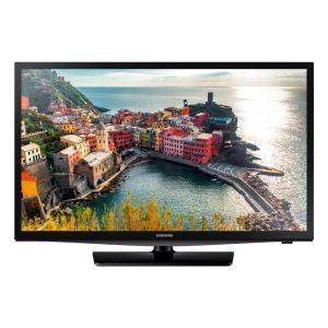 SAMSUNG - HOSPITALITY LED TV 28P SERIE D 470 F