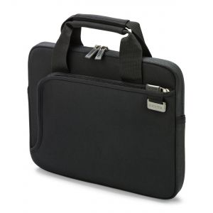 DICOTA - Smart Skin 13-14.1 bolsa universal notebooks - D30401