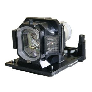 HITACHI - DT01491 - Lâmpada do projector - para CP-EW300 - DT01491