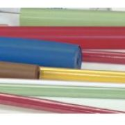 SADIPAL - Papel Kraft Rolo 1x3mts Cor Verde Musgo 70Gr