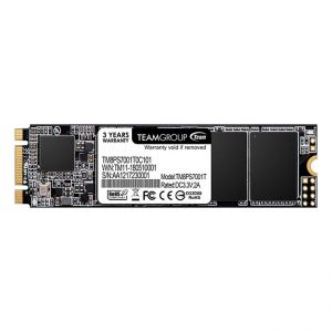 TEAMGROUP - SSD M.2 1TB MS30 Typ 2280