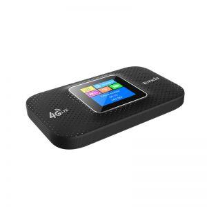 TENDA - Modem WIFI 4G