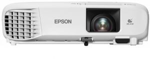EPSON - Video Projetor EB-W49
