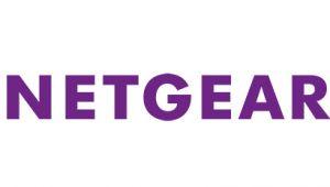 NETGEAR - LICENSES - LICENSE 4 CAMERA FOR SVCS MILESTONE ARCUS ON READYNAS