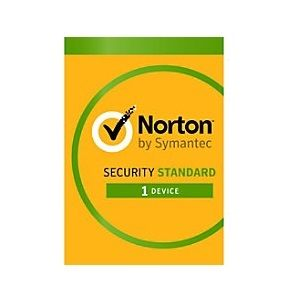 SYMANTEC - NORTON SECURITY 3.0 PT 1USER 1ANO