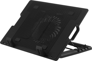 NOX - Kaze Notebook Cooler 9 / 17P
