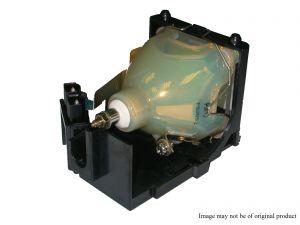GO LAMPS - Go Lamp for Epson V13H010L71 - GL1409