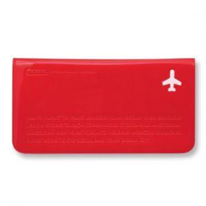 ALIFE - Bolsa Vermelho