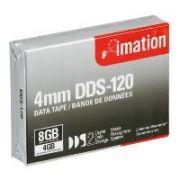 IMATION - Tape Magnus 1.2 Gb SLR3 DC9120
