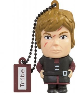TRIBE - Pen Drive Game of Thrones Tyrion 16GB