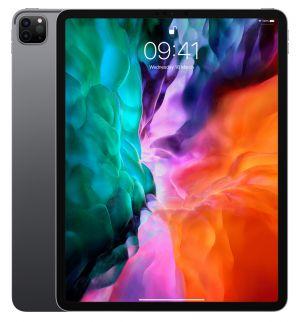 APPLE - iPadPro 12.9P Wi?Fi 128GB - Cinzento Sideral