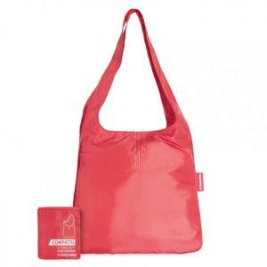 TUCANO - COMPATTO XL EASY SHOPPER (RED)