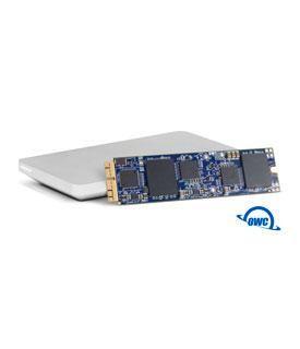 OWC - AURA SSD MACBOOK PRO RETINA/AIR MID2013 - 480 GB