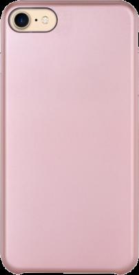 DEVIA - Capa CEO2 Case iPhone 7 Rose Gold
