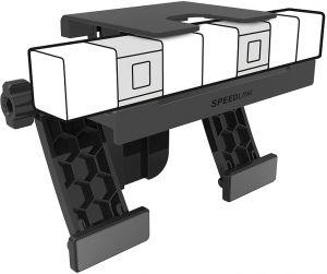 SPEEDLINK - TORK Camera Stand - Xbox One: PS4: Black