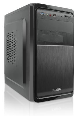 MBIT - MGO (J1800 / 4Gb / 32GbSSD / W10)