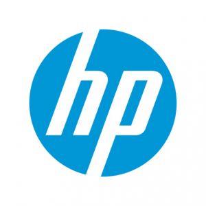 HP - BTO/17.3 LED DRM3 UHD UWVA AG f/CAM 17