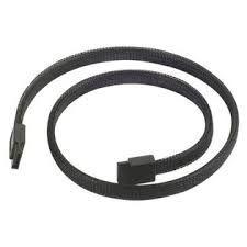 METROLOGIC - Cabo USB Preto tipo A p / Scanner MS5145