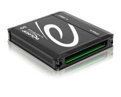 DELOCK - Card Reader USB 3.0 > CFAST