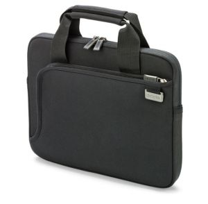 DICOTA - Smart Skin 16-17.3 bolsa universal notebooks - D30403