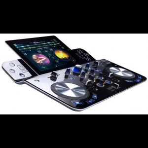HERCULES - CONSOLA DJ CONTROL WAVE M3 (4780841)